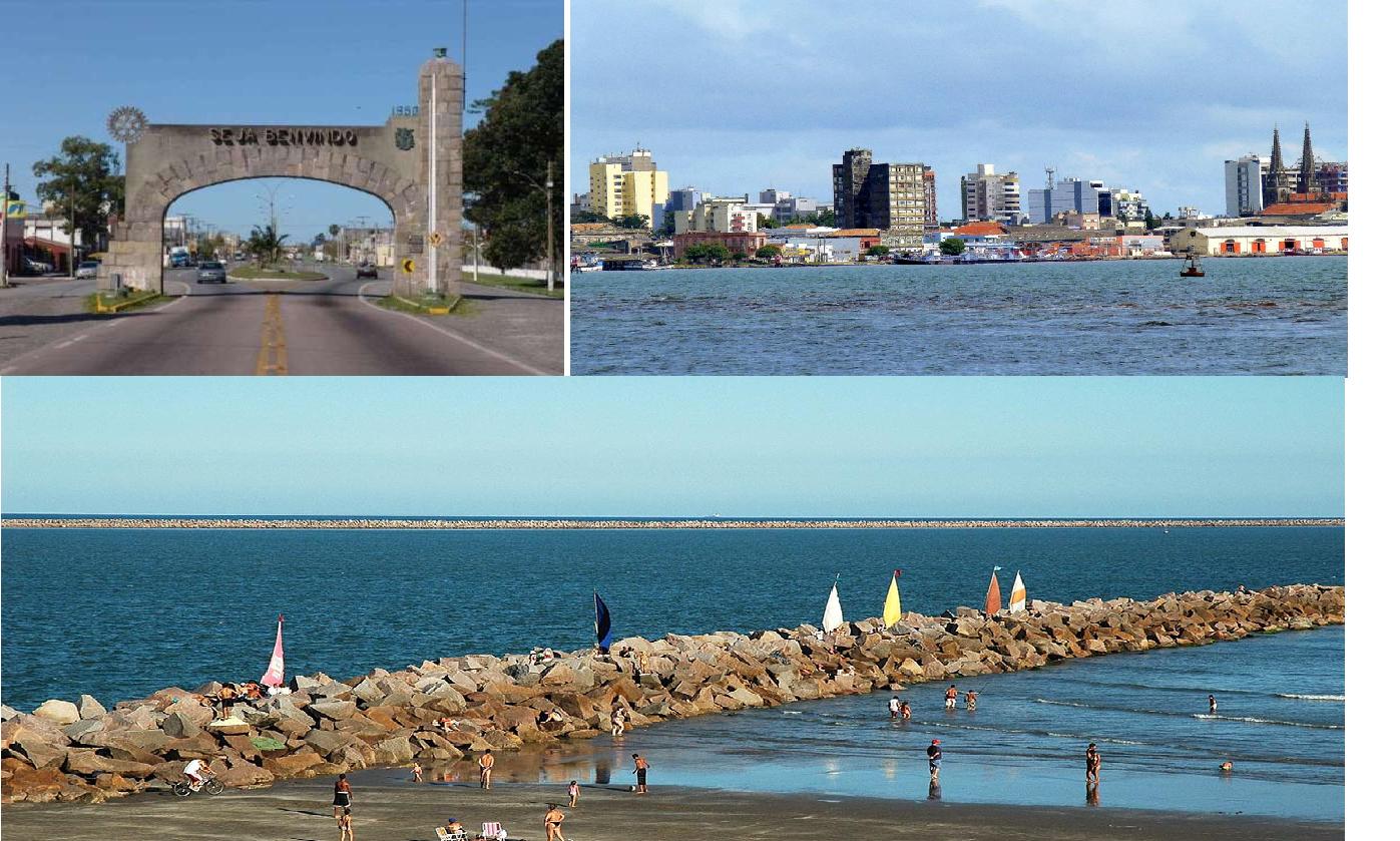 Imagens Rio Grande